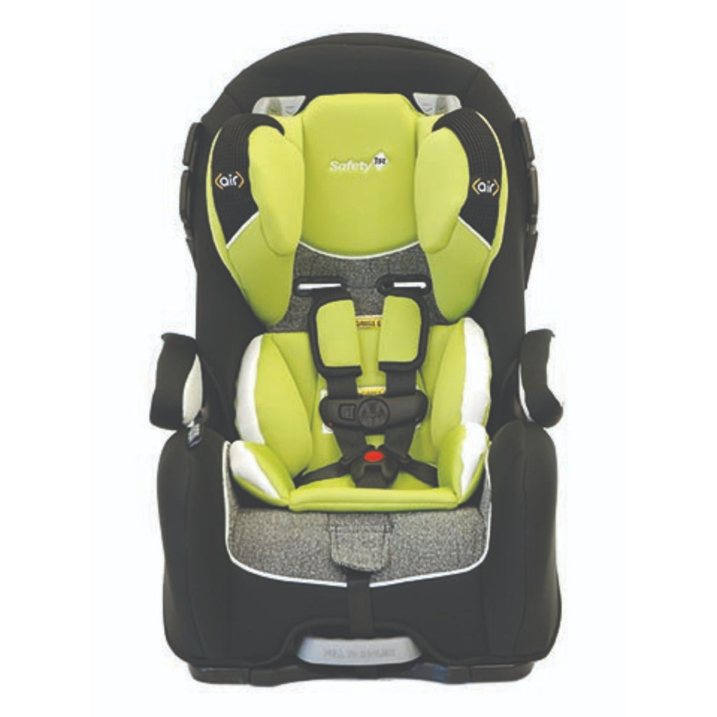 Safety 1st Alpha Omega Elite Air Convertible Car Seats - Belair