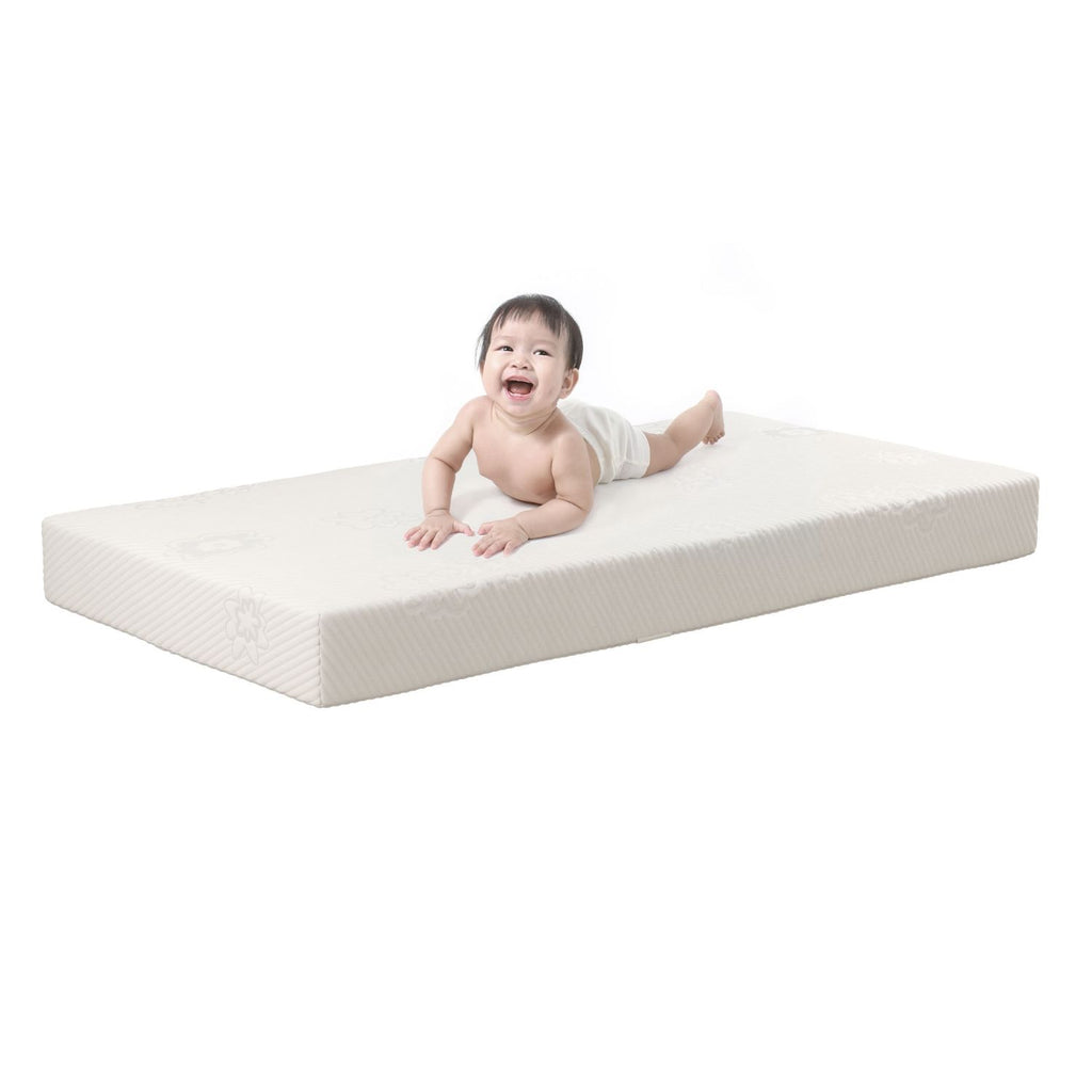 Safety 1st Gentle Dreams Ultra Firm Mattress