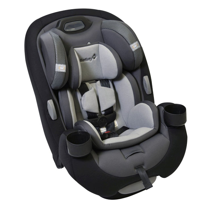 Safety 1st Grow and Go AIR Convertible Car Seats