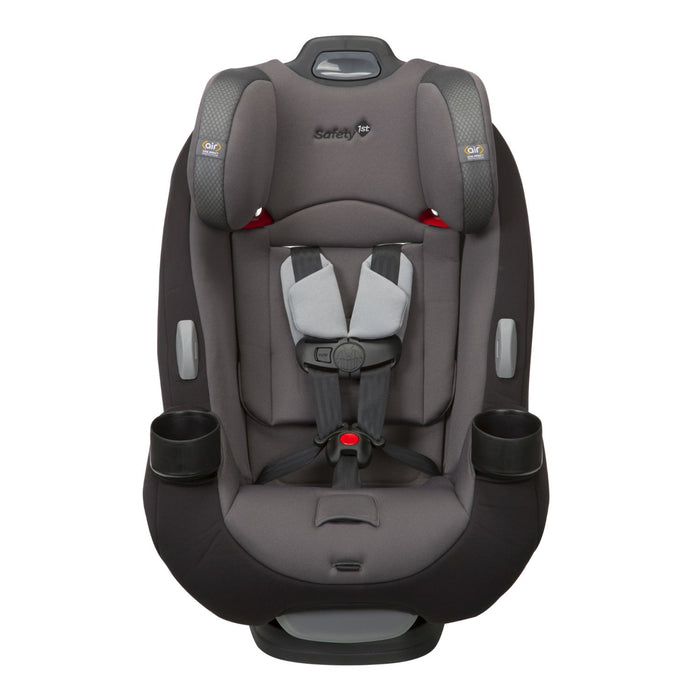 Safety 1st Grow and Go AIR Convertible Car Seats - Epic