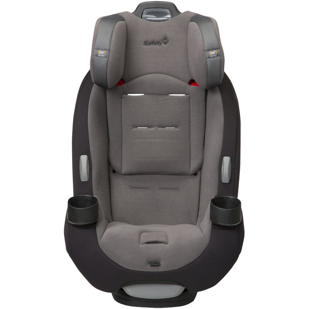 Safety 1st Grow and Go AIR Convertible Car Seats - Night Sky