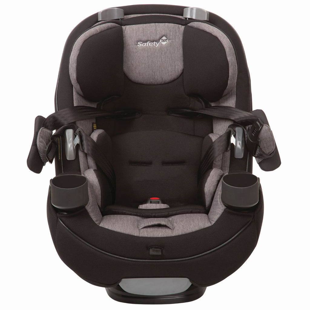 Safety 1st Grow and Go Convertible Car Seats - Boulevard