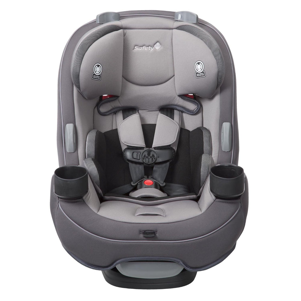 Safety 1st Grow and Go Convertible Car Seats - Night Horizon