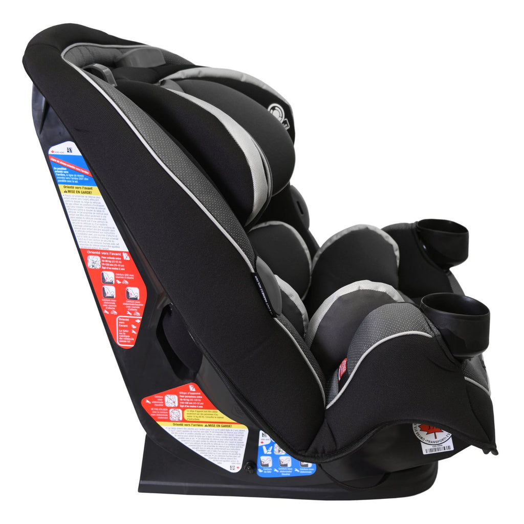 Safety 1st Grow and Go Convertible Car Seats - Roan
