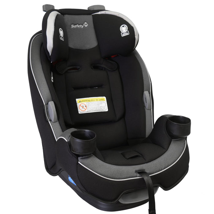 Safety 1st Grow and Go Convertible Car Seats