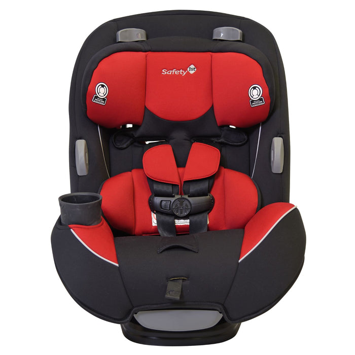 Safety 1st Grow and Go Sport Convertible Car Seats