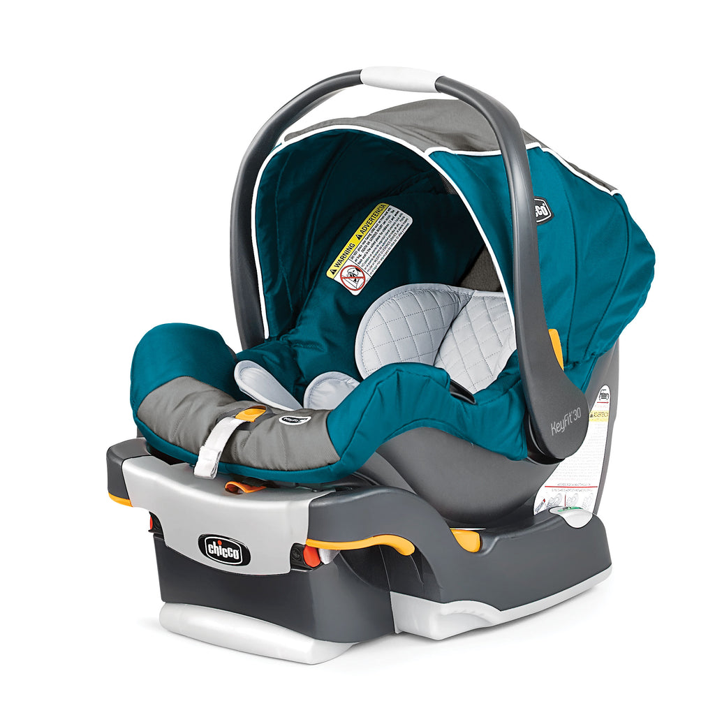 Keyfit 30 Infant Car Seat - Polaris