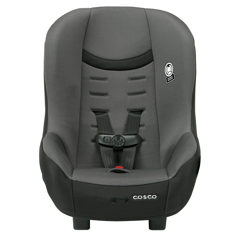 Cosco Scenera Next Convertible Car Seat - Moon Mist