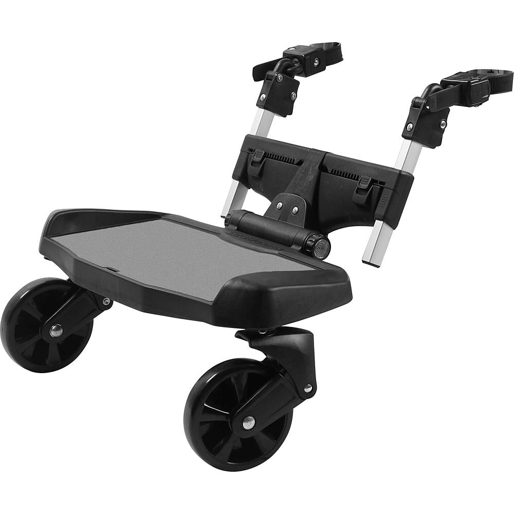 Connect Stroller Universal Hitch