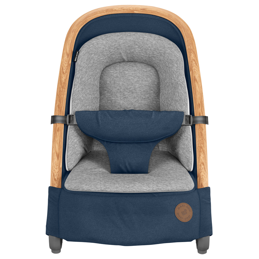 Maxi Cosi Kori Rocker - Essential Blue