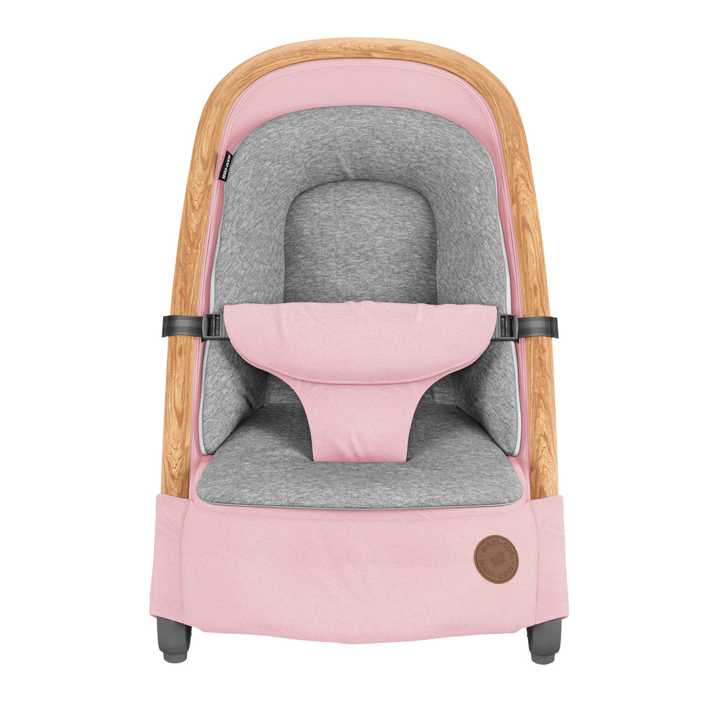 Maxi Cosi Kori Rocker - Essential Blush