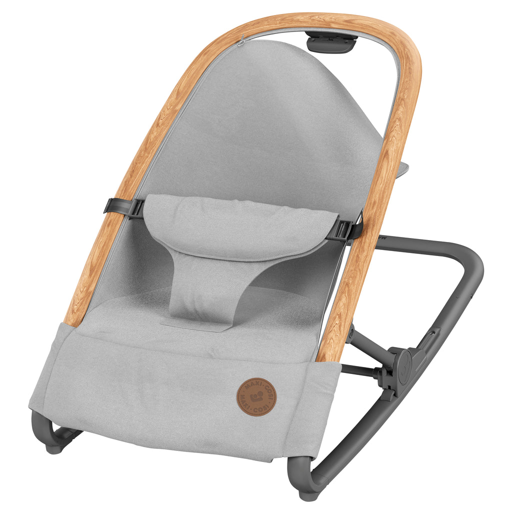 Maxi Cosi Kori Rocker - Essential Grey