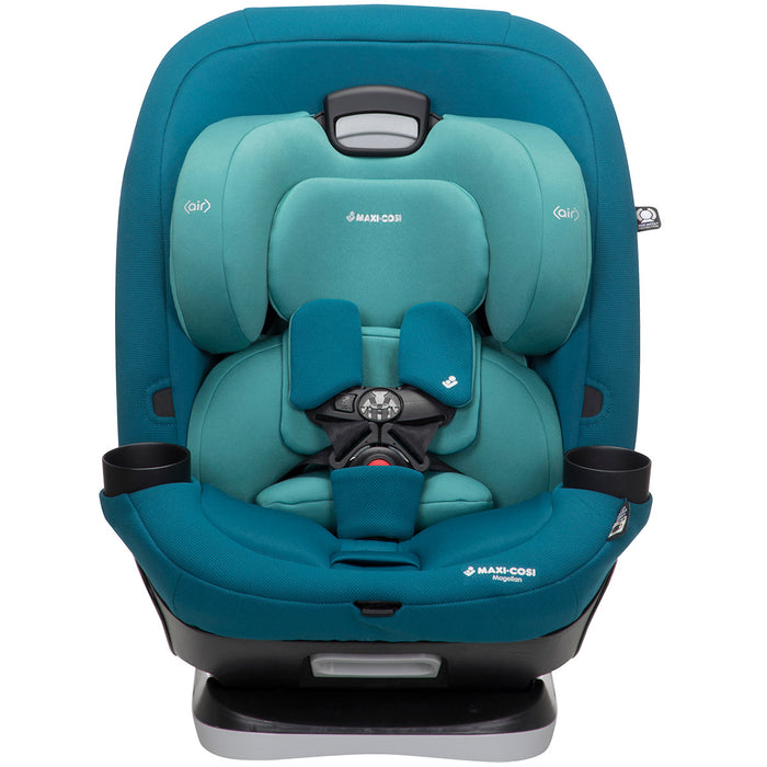 Maxi Cosi Magellan 5-in-1 Convertible Car Seat