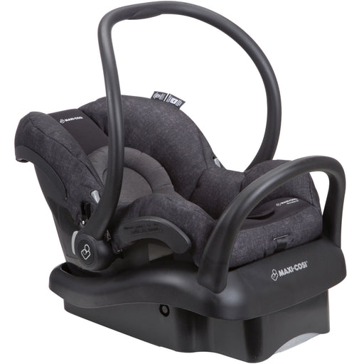Maxi Cosi Mico Max 30 Infant Car Seat - Nomad Black