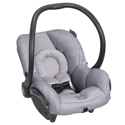 Maxi Cosi Mico Max 30 Infant Car Seat - Nomad Grey