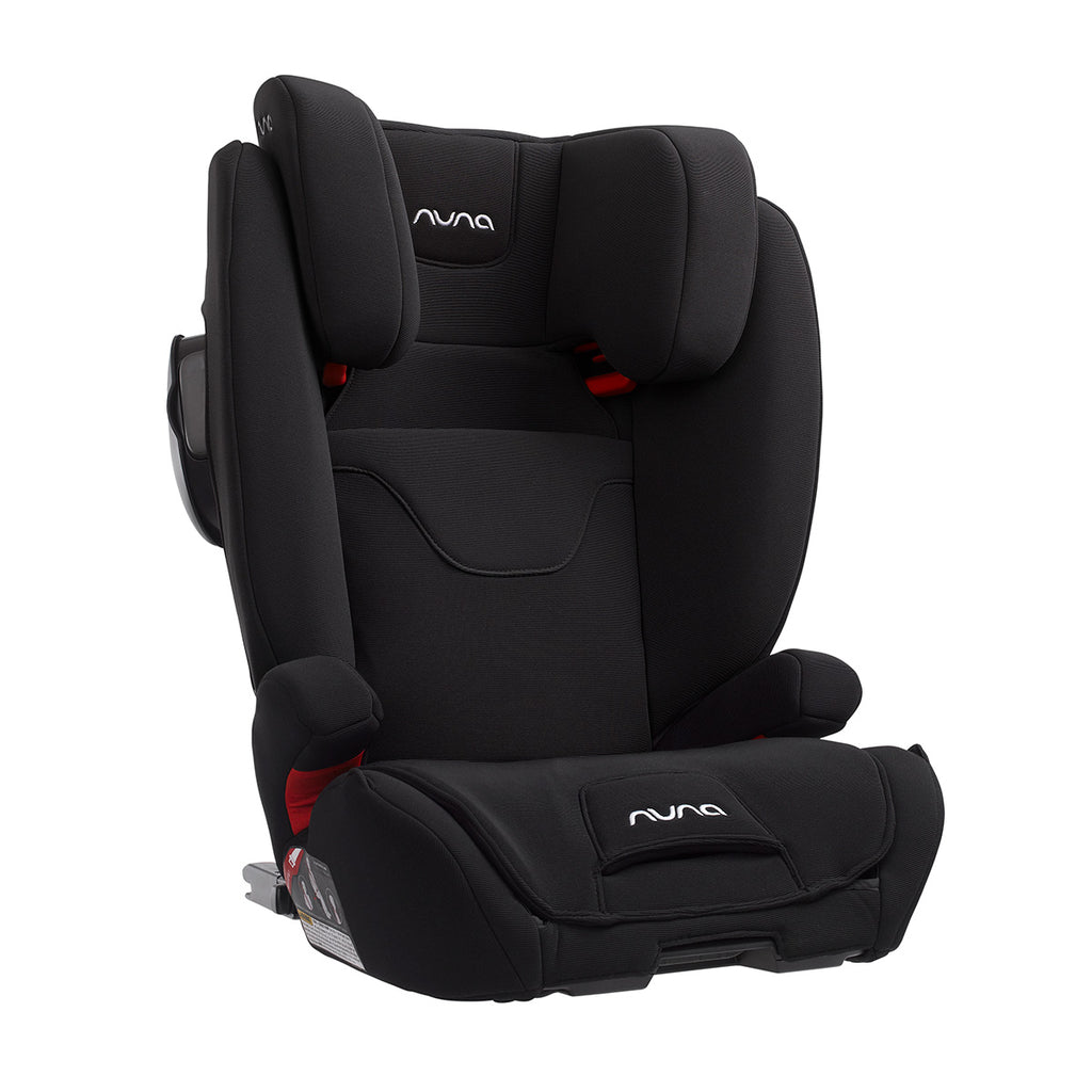 AACE Booster Car Seat
