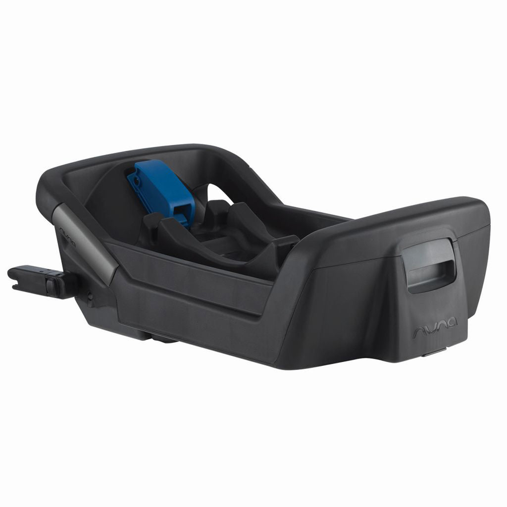 Nuna Pipa Infant Car Seat Base