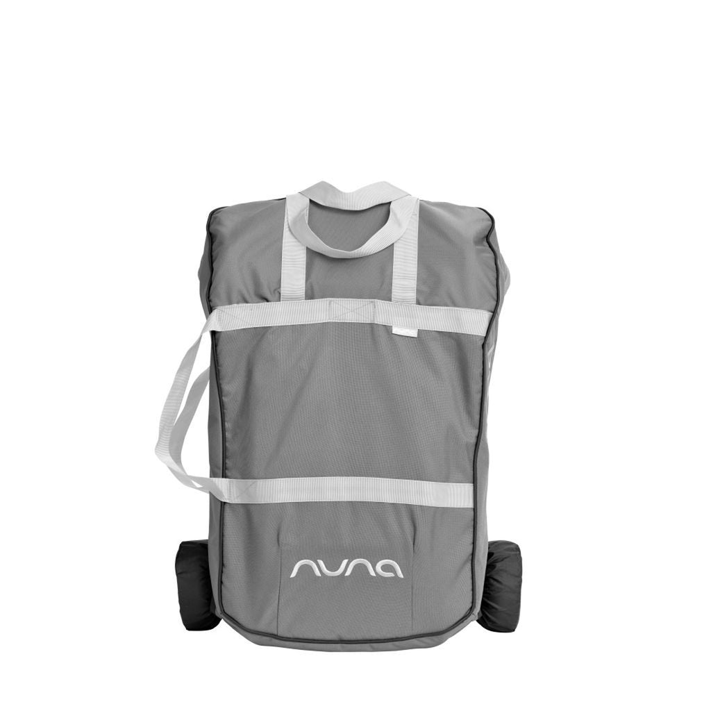 Nuna Stroller Travel Bag