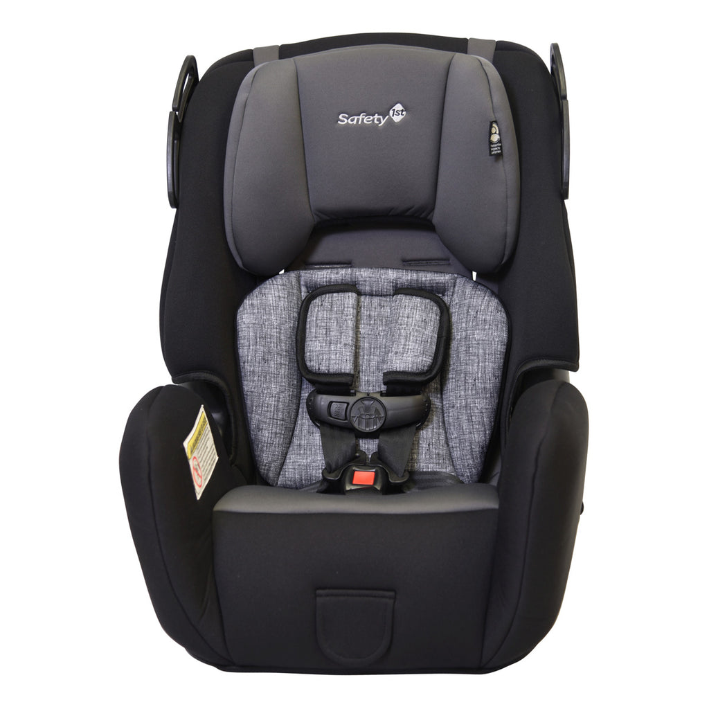 Safety 1st Enspira 65 Car Seat - Texture Gray