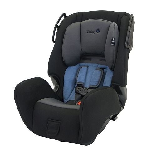 Safety 1st Enspira 65 Convertible Car Seat - Marquis