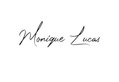 Monique Lucas Logo