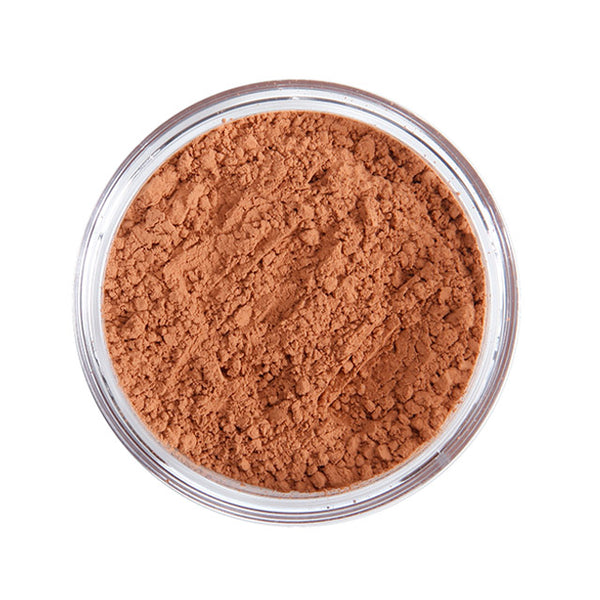 Vacation in a Jar™ Mineral Bronzer