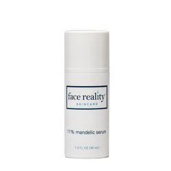 11% Mandelic Serum - 1oz