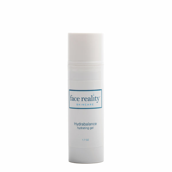 Hydrabalance Hydrating Gel