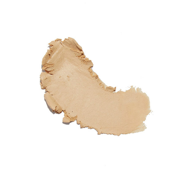 Creme Mineral Foundation Stick