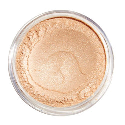 The Acne Coach | Priia LumiLitezª Powder Highlighter - Moon Beam