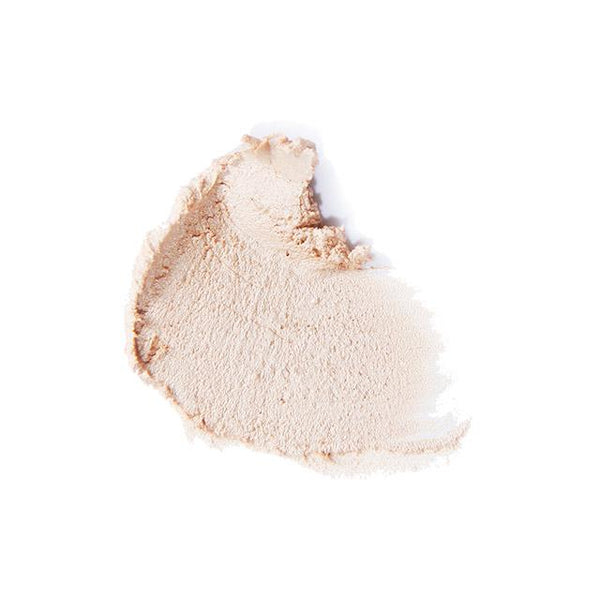 The Acne Coach | Priia LumiLitez  Creme Highlighter - Aura