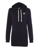 Buell Icon Hoodie Dress