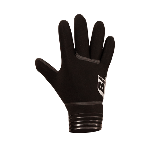 5MM 5 Finger Glove