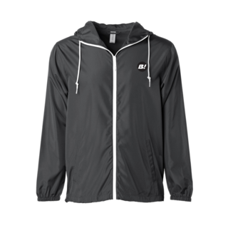 Buell Little B! Lightweight Windbreaker