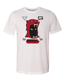 Buell Beast Mode S/S Tee Juniors'
