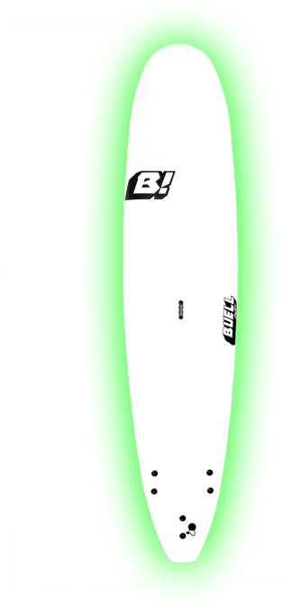 Buell Funboard