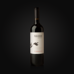 Paraduxx Red Blend Napa Valley