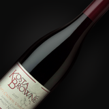 Kosta Browne Pinot Noir Gaps Crown Vineyard Sonoma Coast