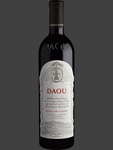 Daou Soul of a Lion Red Blend Paso Robles