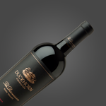 Duckhorn The Discussion Red Blend