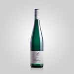 "Dr Loosen ""L"" Riesling Mosel"