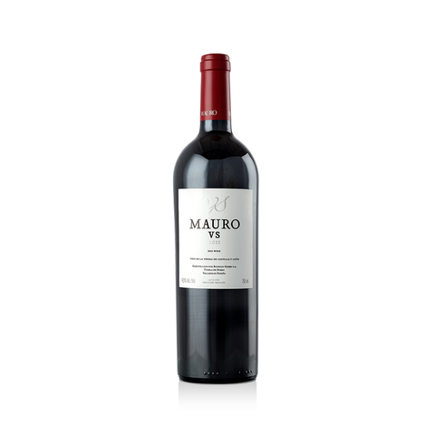Mauro VS Ribera del Duero 750ml.