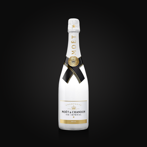 Moët & Chandon Ice Impérial Brut