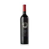 Relieve Ovis Tempranillo