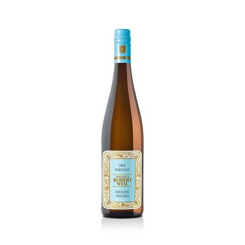 Robert Weil Riesling Tradition