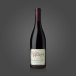 Kosta Browne Pinot Noir Russian River Valley