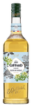 Giffard Jarabe Elderflower 700ml.