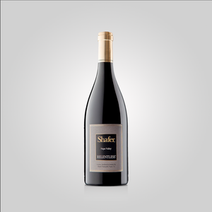 Shafer Relentless Syrah