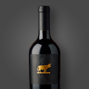 Turnbull Cabernet Sauvignon Black Label