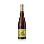 Von Winning Grainhübel Riesling (GG)